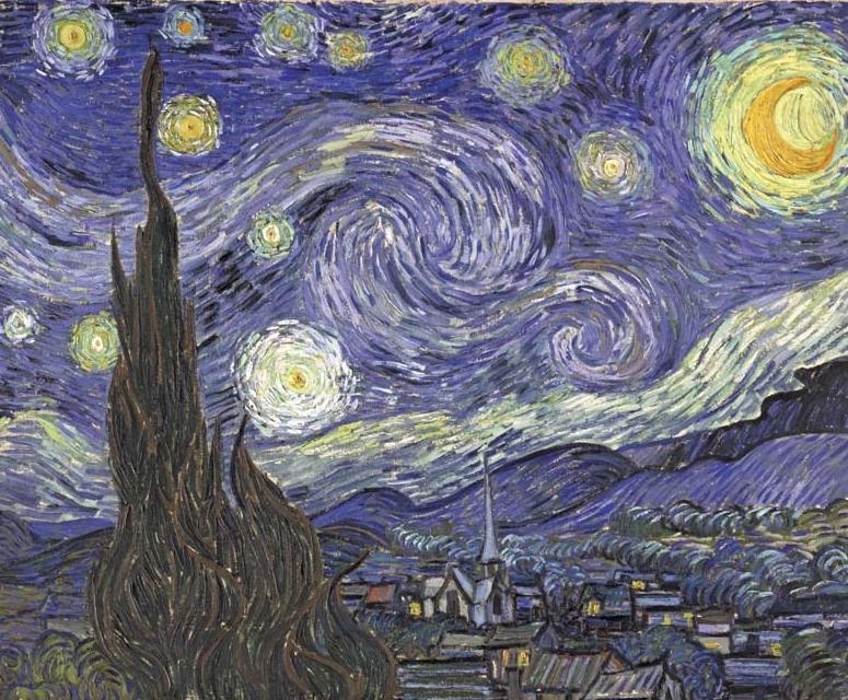 Звёздный мир, Сокровища звёздного неба, онлайн радиостанция Гармония мира, научпоп, подкасты, космос, астрономия