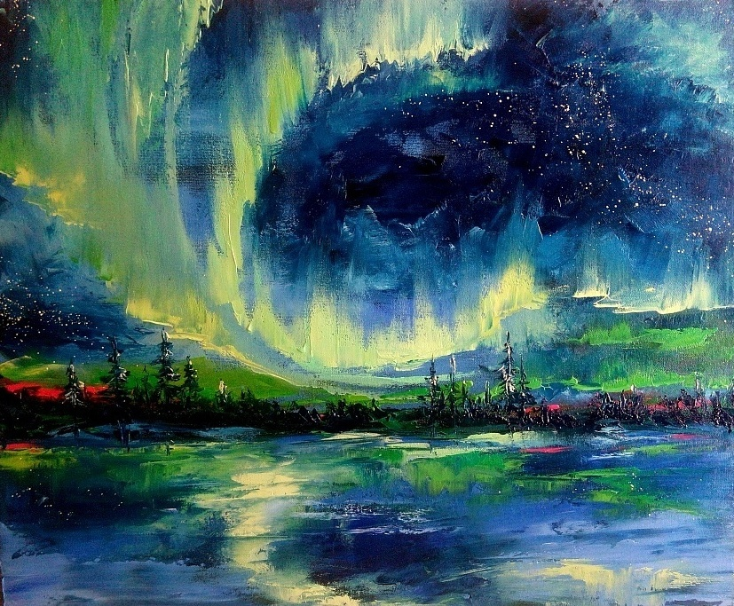 Гармония мира, космическая буря, прогноз космической погоды, геомагнитная буря сегодня, геомагнитная обстановка это что, геомагнитная ситуация, геомагнитные бури, геомагнитная ситуация