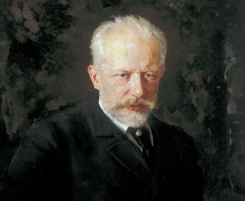 симфония №4, Чайковский, Время классической музыки, Слушаем симфонию, Гармония мира