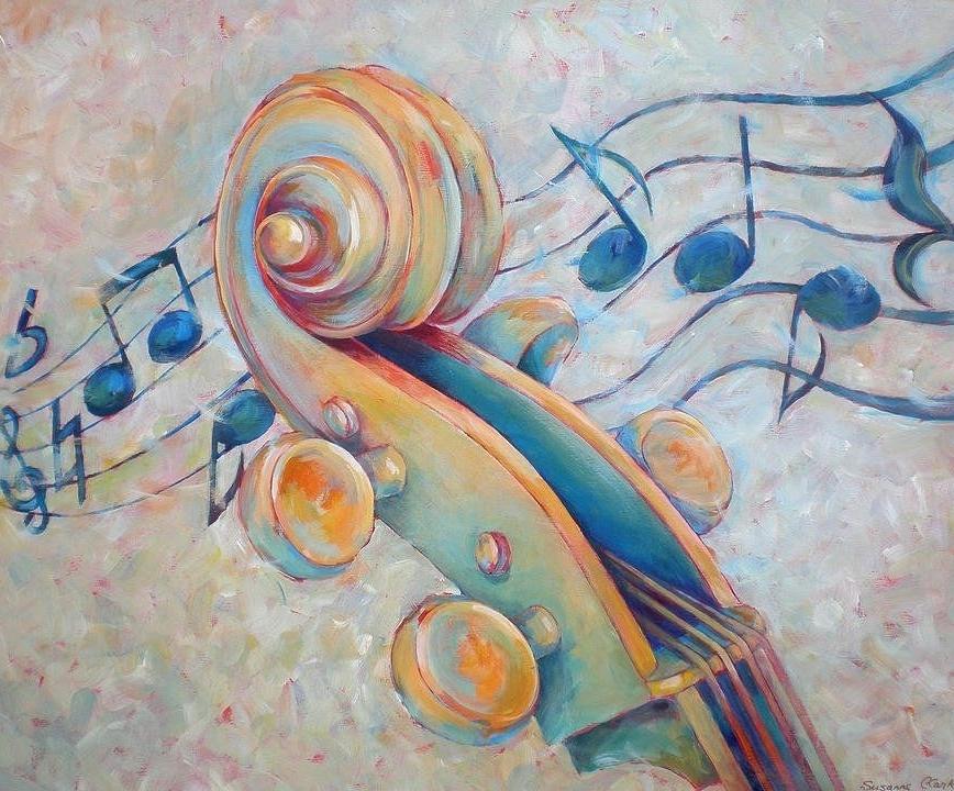 Слушайте подкаст «Джаз-клуб» на сайте онлайн-радиостанции «Гармония мира»