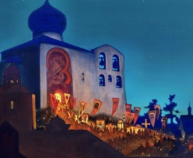 Подскаст «Радиотеатр» от одесской онлайн-радиостанции «Гармония мира»: Валентин Катаев «Весенний звон»
