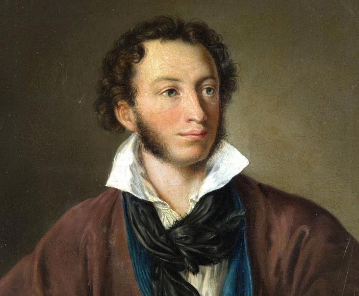Слушайте программу, посвященную великому поэту Александру Сергеевичу Пушкину, в которой прозвучит классическая музыка, идущая от него и обращенная к нему, одухотворенная высокой поэзией.