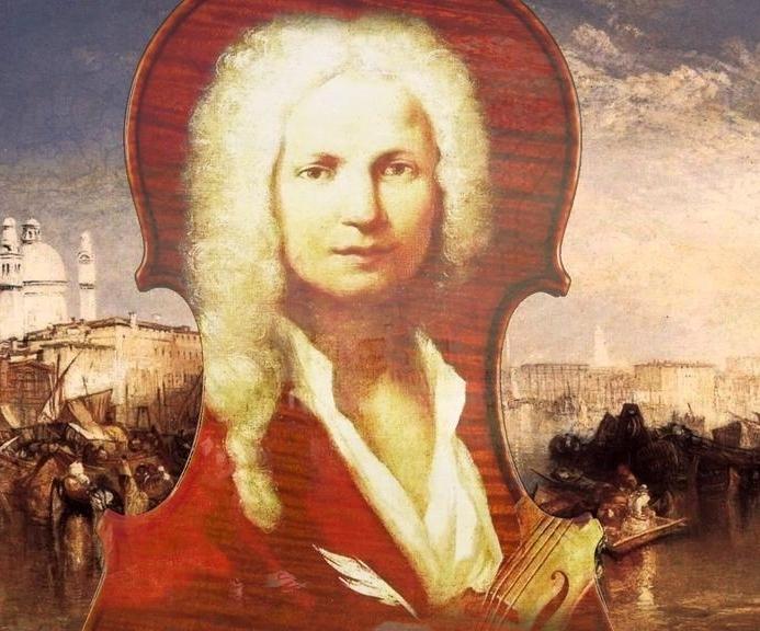Слушайте подкаст «Время классической музыки». Тема — творчество выдающегося венецианского композитора эпохи барокко — Антонио Вивальди. Специально для онлайн-радиостанции «Гармония мира».