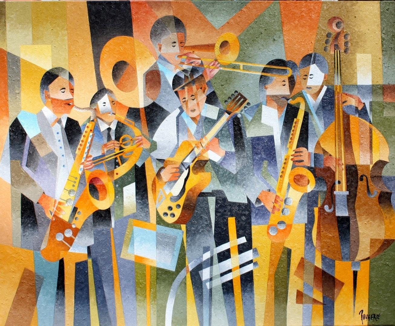 Приглашаем на юбилейный концерт Елены Шевченко