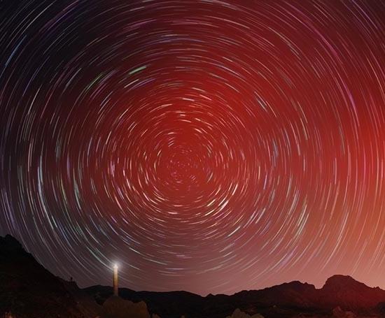 Звёздный мир: Сокровища звёздного неба, Михаил Иванович Рябов